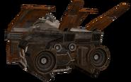Unidropship back hl2modelviewer