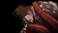 Aftermath - Death.png