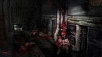 Dead Space Concept05
