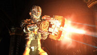 Dead Space 2 Screenshot23