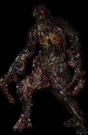 Enhanced puker necro overview