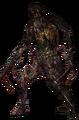 Enhanced puker necro overview.png