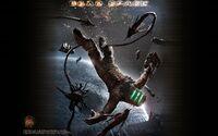Dead Space concept01