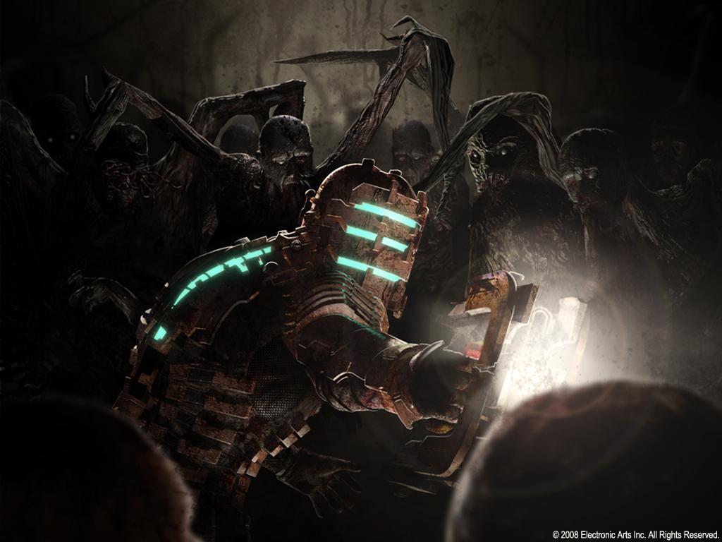 Necromorfos | Dead Space Wiki | FANDOM powered by Wikia