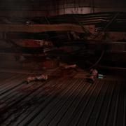DeadSpaceChp3-KIAsoundsCorpse