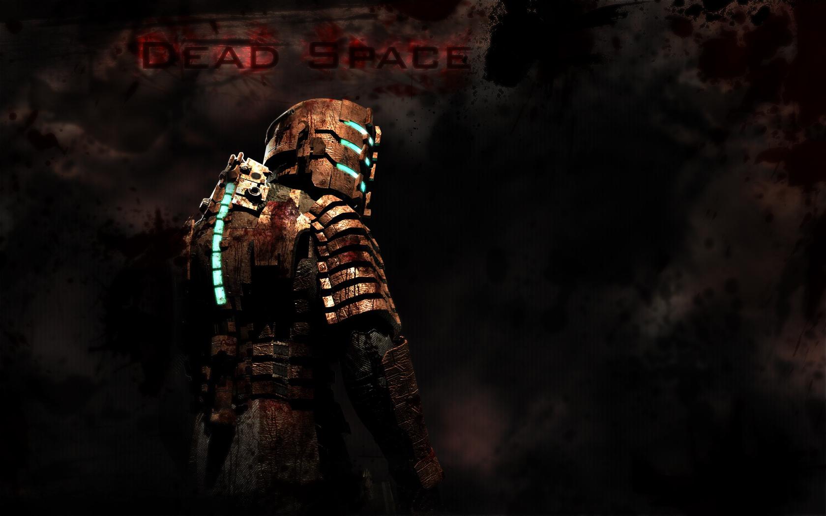 image - dead space wallpaper 01 1024x768 | dead space wiki