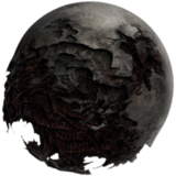 Tau Volantis Moon