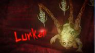 MP - Lurker