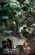 Deadspace-liberation-1