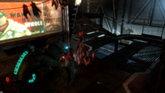 Deadspace3 2013-03-13 21-35-02-66