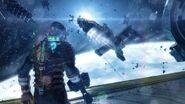 CMS Terra-Nova 01