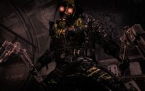 DS3-S.C.A.F.HostileEnvironmentSuitWaster-DS