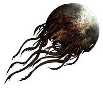 The Brethren Moon On Dead Space 3 Awakened