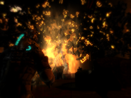 Deadspace3 2013-03-14 20-33-50-55