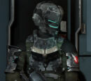 Soldier suit (Bonus Fou-Furieux & Mettre le titre en francais)