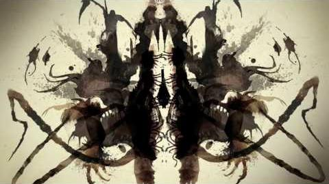 Dead Space 2 - Dementia