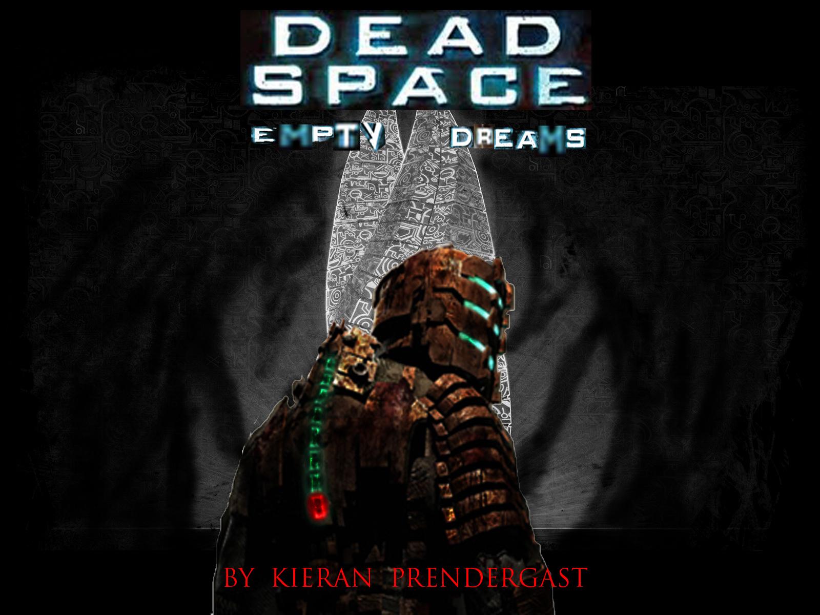 dead space forum
