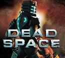 Dead Space (mobile)