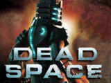 Dead Space (mobile)