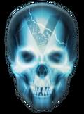 Visceral Skeleton