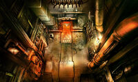 Dead Space 3 Jens Holdener 11a