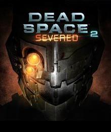 dead space 2 severed dead space wiki fandom powered by wikia rh deadspace wikia com Dead Space DLC PC dead space pc manual