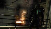 Dead Space 2 Screenshot30