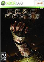 Dead-Space 360 US ESRB (1)