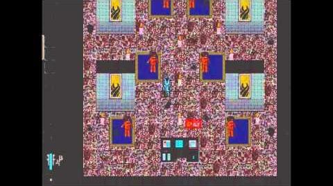Vorschaubild der Version vom 15. August 2013, 21:58 Uhr