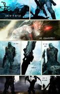 Deadspace-liberation-6