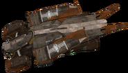 Unidropship top hl2modelviewer