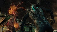 Dead Space 2 Screenshot15