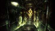 Jens-holdener-06-crypt-south-entry-rampr