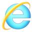 IE icon.png