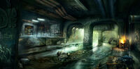 Dead Space 3 Jens Holdener 10a