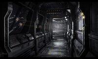 Ds-dark-corridor