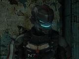 N7 Suit