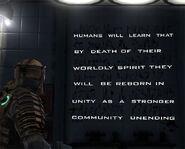 Wall-decode4
