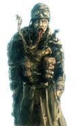 Ben-wanat-enemy-zombie-miner