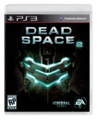 DeadSpace2 - PS Cover.png