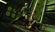 Dead-Space-8