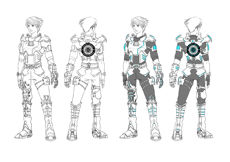 image space man character design by joelee88 d3l166z jpg dead