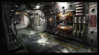 Ds3-airlock