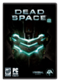 DeadSpace2 - PC Cover.png