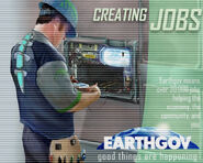 Earthgov poster8