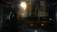 Dead Space 2 Screenshot12