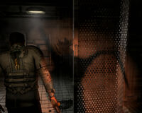 Deadspace2HallucinationSlasherShadow