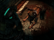 Deadspace3 2013-03-14 20-36-00-97