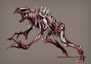 Stalker sketch by liger inuzuka-d5bkiia