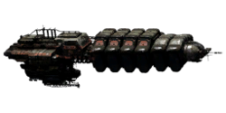 250?cb=20130214175915 cms greely dead space wiki fandom powered by wikia  at crackthecode.co